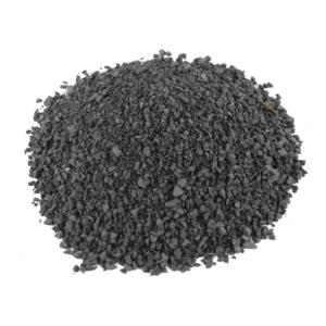 żwirek bazalotwy 2 - 3 mm czarny